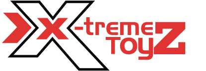 Xtreme-Toyz - We carry a large inventory of new dirt bikes, mopeds, four wheelers, quads, ATVs, UTVs, Go karts, pit bike, scooters, mini bikes, helmets, and more….